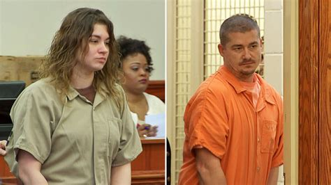 Ikea Inside Lonzie Barton S Parents In Court On Baker County Drug Charges
