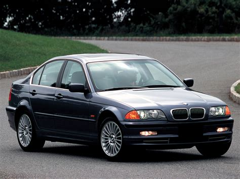330 xi bmw 2000 bmw 330xi e46 related infomation specifications