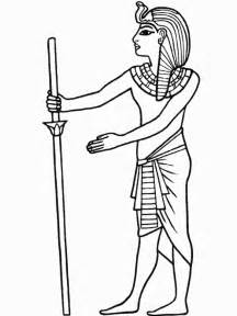 ancient egyptian coloring pages printable ancient egypt coloring pages coloring me