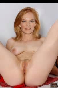 marg helgenberger celebrity nude pics leaked celebrity nude photos