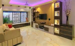 interior designers in mumbai home office interior