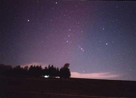 Northern Lights Salem Oregon by November 6 2000 Gallery