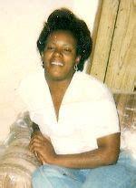 debra mcclam obituary paterson new jersey legacy