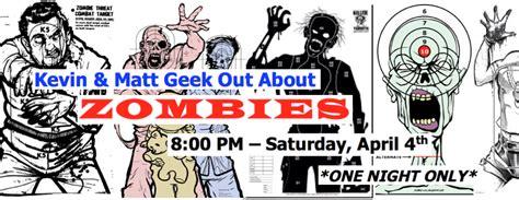 zombie film quiz thiskevin name that zombie movie a cinema quiz