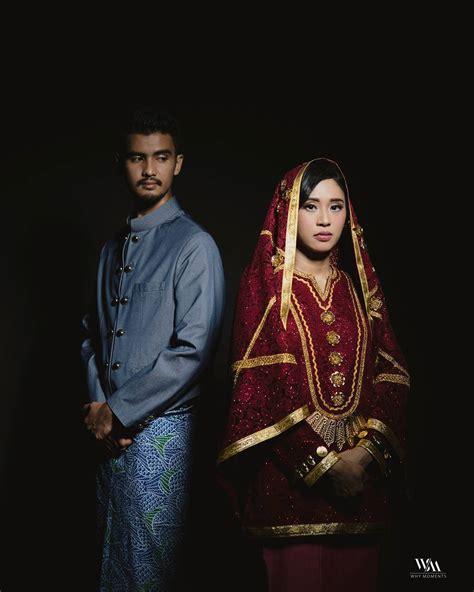 Pre Wedding Adat Jawa by 15 Foto Prewedding Sakral Dengan Pakaian Adat Indonesia