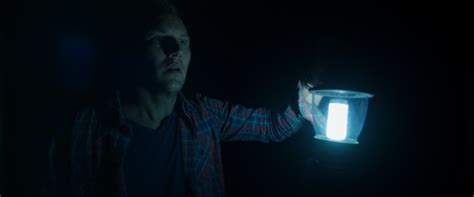 film insidious adalah 3 bukti insidious bisa dibilang sebagai film paling