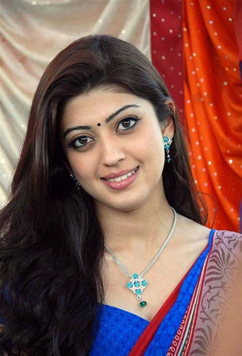 hindi heroine biodata pranitha subhash profile biography family photos and wiki