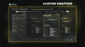 Gamescom call of duty advanced warfare multiplayer reveal impressions