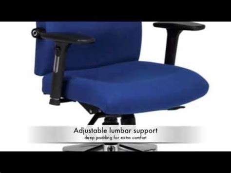 Types Of Desk Chairs by Types Of Office Chairs