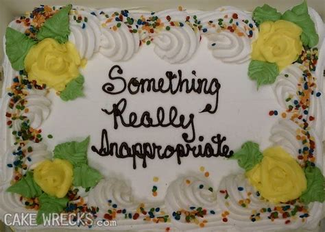 Cake Decorating Mistakes by Cake Mistakes What Cake Mistakes