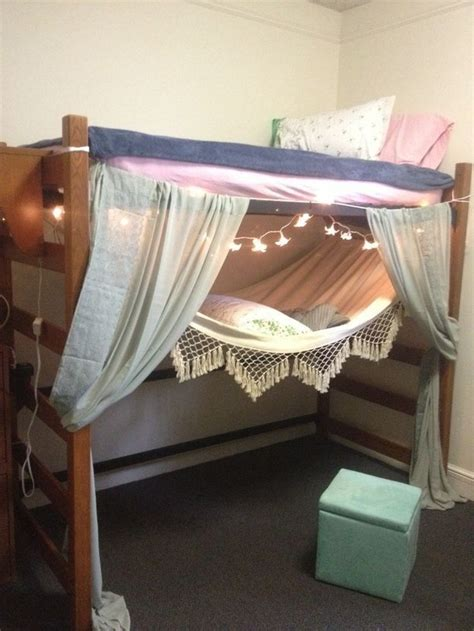 Hammock Bed For Bedroom by 28 Bedroom Hammock 1000 Ideas About Bedroom Hammock On Cozy Room Cozy Bedroom