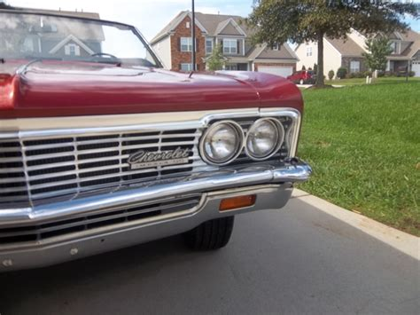 chevrolet impala for sale india 1966 chevrolet impala for sale in indian trail