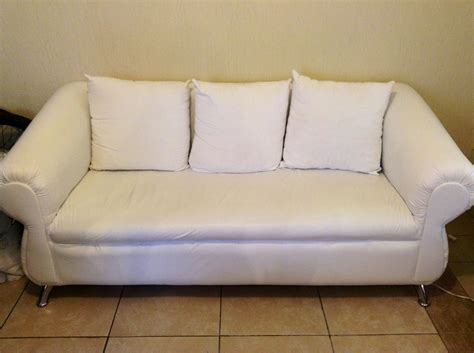 used sofa and loveseat for sale living room amazing design couch sale inspiring couch