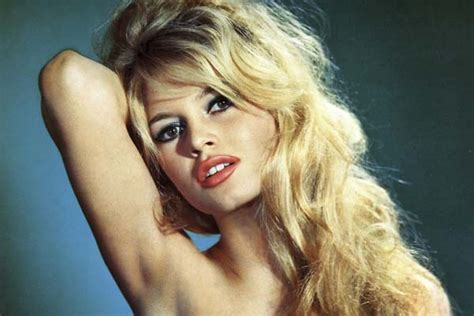 color best for women in their sixties for hair let s bring back the 1960s female sex symbols of the