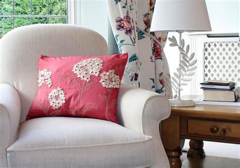 Kitchen Design Tunbridge Wells by Soft Furnishing Nicky Percival Design