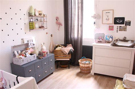 chambre enfant la redoute decoration chambre bebe la redoute visuel 7