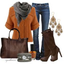 fall style ideas for 12 amazing sweater outfit ideas for 2017 fall winter look