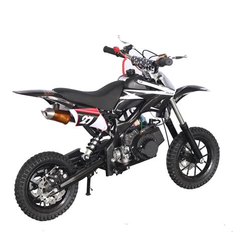 125cc motocross bikes for sale cheap supplier orion dirt bikes orion dirt bikes wholesale