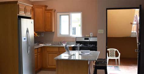 2 bedroom kingston 2 bedroom condos for sale kingston 19 jamaica 7th