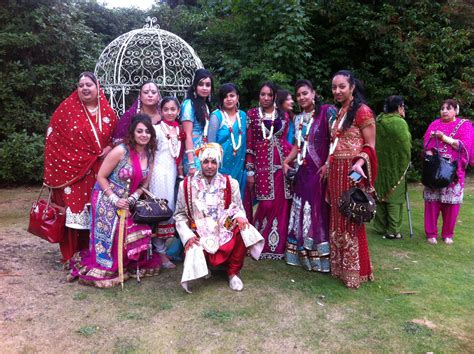 Indian Wedding Uk by A Recent Dove Release At A Beautiful Indian Wedding