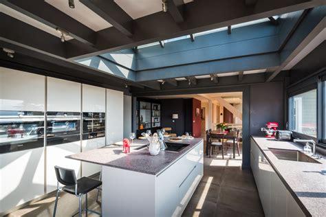 une veranda am 233 nagement v 233 randa une v 233 randa confortable comment s y