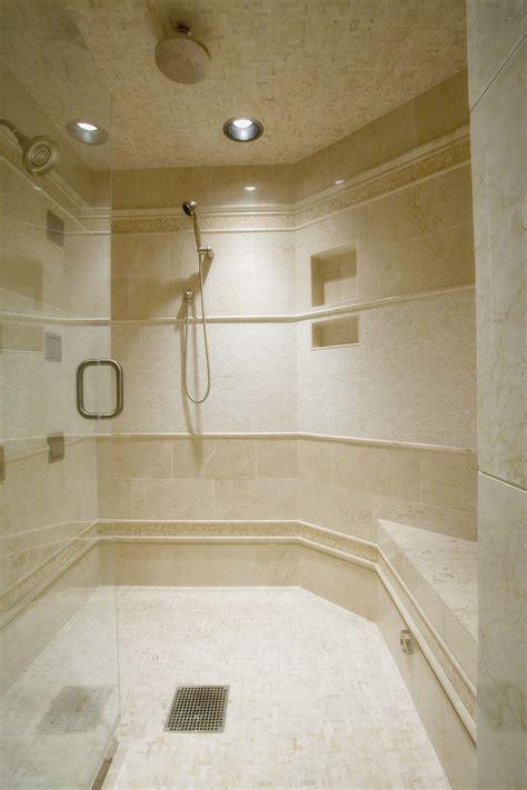 nice onyx bathroom tiles ideas  pictures