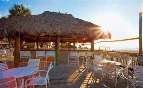 Tiki Hut Island Sc tiki hut island sc zaria s wedding