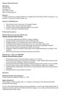 abroad resume format sle therapist resume abroad sales therapist lewesmr