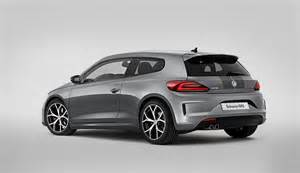 Volkswagen passat moreover 2017 vw polo on vw 2 5 cylinder engine