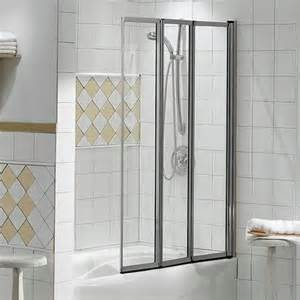 lowes tub shower doors maax 135340 900 084 000 maax framed three panel folding