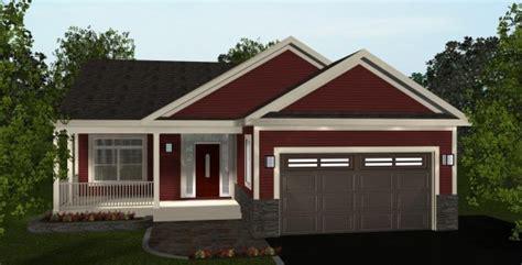 ec home design inc ec home design inc 28 images ec designs inc 187 home plan tags 187 w 40 0 ec designs inc