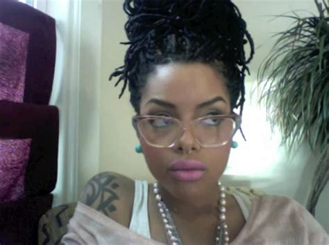 hairstyles with wool next long term protective style hairscapades