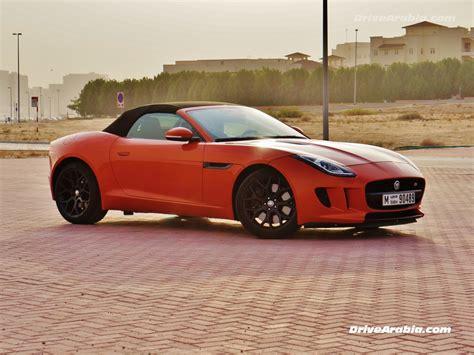 jaguar f type price saudi arabia 2014 jaguar f type in the uae 2 drive arabia