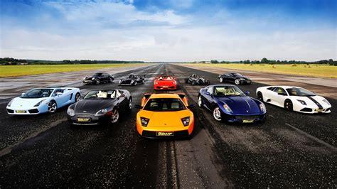 Epic Car Wallpaper 1080p by Hd Cars Wallpapers 1080p Wallpaper Cave Epic Car