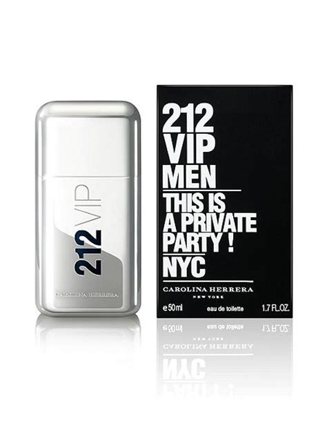 212 Vip By Carolina Herera Edt 100ml carolina herrera 212 vip eau de toilette 50ml house of fraser