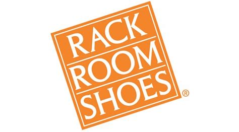 rack room survey happy customers review customer surveys feedback form and complaints