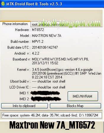 tutorial flash zyrex za966 kumpulan stock rom android mtk device s4tri0 blogspot com