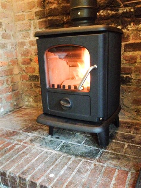 Chimney Liners For Wood Burning Stoves - wood burning stove installer chimney liner installer