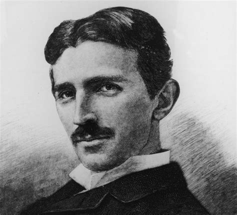 Tesla Nikola Biography Saving The Tesla Tower One Comic At A Time