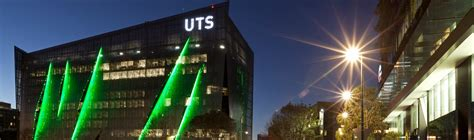 Master Of Engineering Management Mba Uts by Master Of Business Administration Sydney Australia 2017 2018