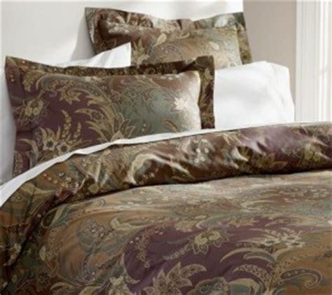 plum colored bedding color trend plum a little design help