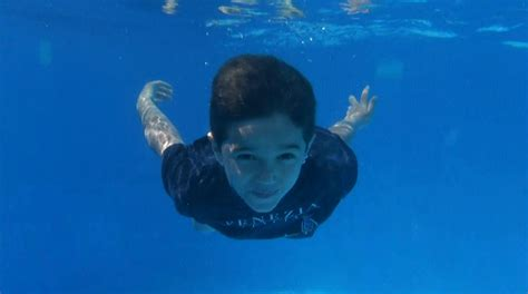 camara de fotos para el agua c 243 mo grabar un v 237 deo bajo el agua