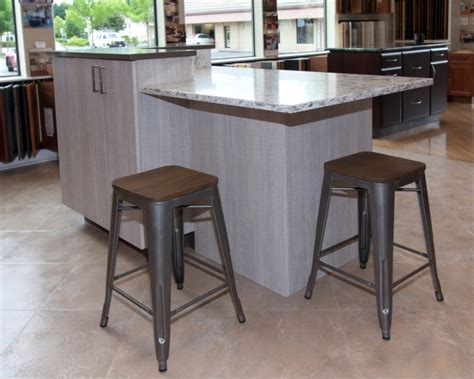 kitchen island stools with backs metal bar stools with backs counter height metal bar