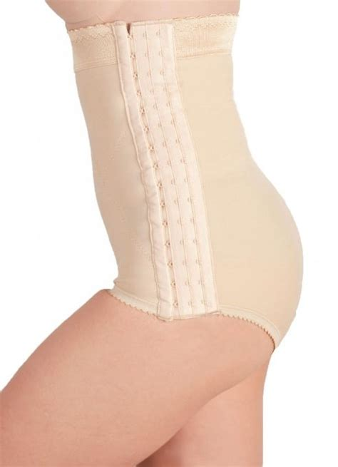 compression belt after c section 7 best abdominal binder after c section otr reviews