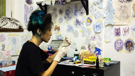 tattoo singapore bugis best tattoo artists in singapore