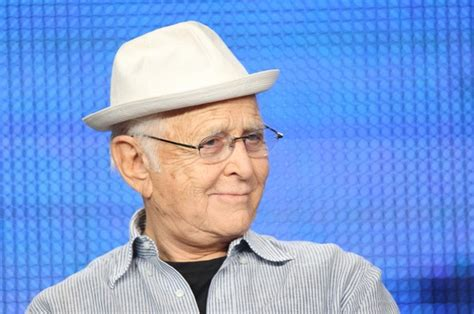 norman lear programs norman lear in summer tca tour day 6 zimbio