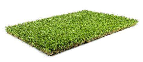 grass looking rug viva grass perth royal grass silk 30