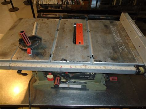 craftsman 137 table saw craftsman table saw 137 248880 buya