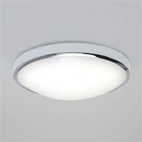 Bathroom Ceiling Lights Argos Best 25 Bathroom Ceiling Light Ideas On Pinterest