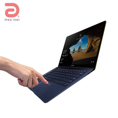 May Tinh Laptop Hang Asus laptop m 225 y t 237 nh x 225 ch tay asus zenbook series ux490ua be009t